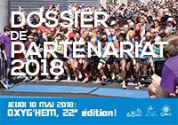 COUV dossier partenariat oxyghem 2018