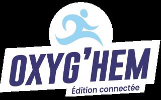 logo-oxyghem-edition-connecte-couleur+fond